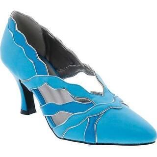 b2578322624f Bellini Women s Shoes