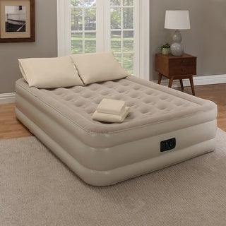 Link to Guestroom Survival Kit 18 inch Inflatable Set Similar Items in Bedroom Furniture