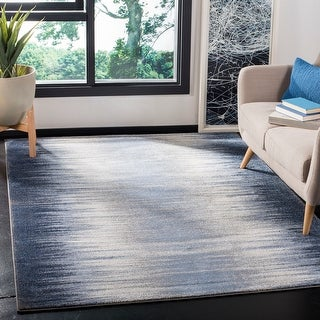 Link to Safavieh Galaxy Angelic Rug Similar Items in Casual Rugs
