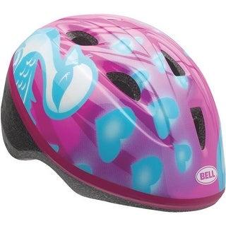 Bell Sports Girls Toddler Helmet 7073339 Unit: EACH
