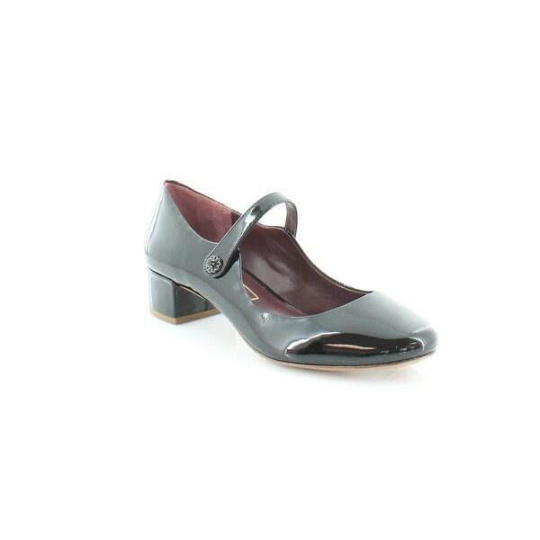 Marc Jacobs Lexi Women's Heels 2 - 5.5