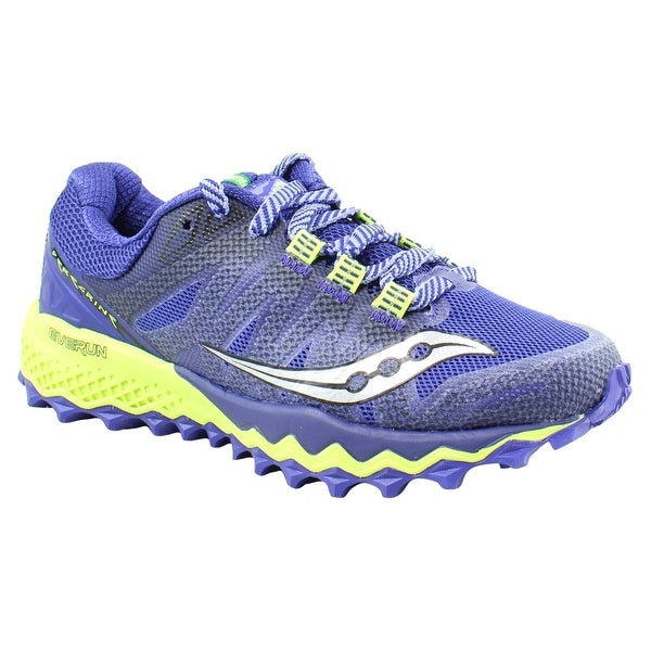 saucony women's running shoes size 5.5