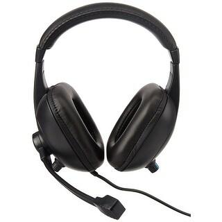 Cyber Acoustics - Ac-960