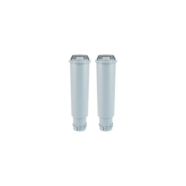 Replacement Krups F088 Claris / 461732 Coffee Water Filter (2 Pack)