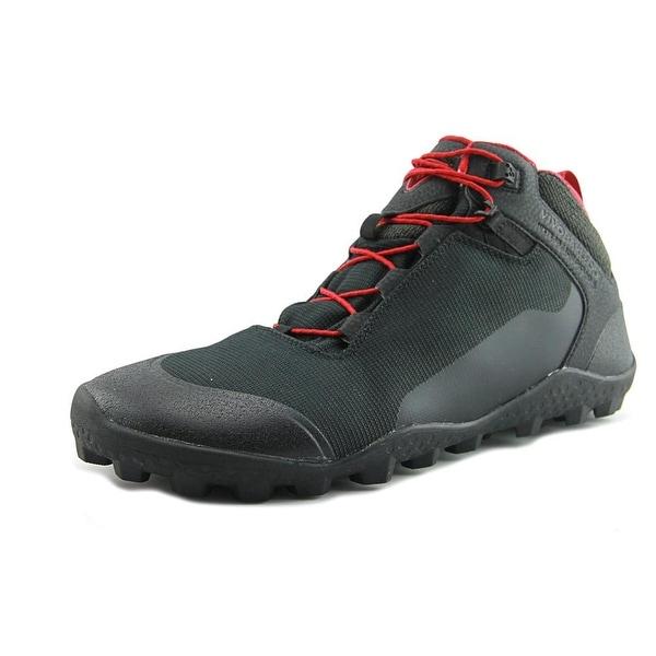 Shop VivoBarefoot Hiker Sg M Round Toe