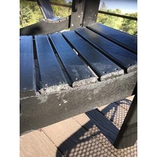 Laguna Folding Adirondack Chair (Set of 2)