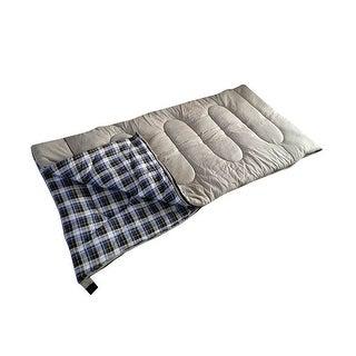 Kamp-Rite Kamp Rite King Size 0 Degree Sleeping Bag - SB281