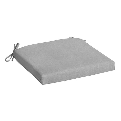 Arden Selections Outdoor 18 x 19 in. Seat Pad