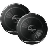 Pioneer(R) - Ts-G1620f - 6.5In G Series Coax Pr