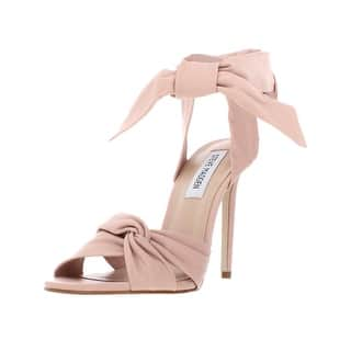 c7ee400b2 Medium Steve Madden Women s Shoes