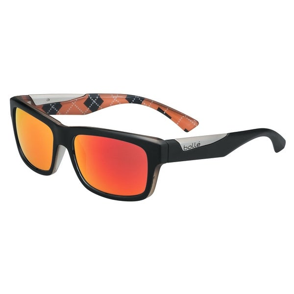 Bolle Jude Sunglasses - multi