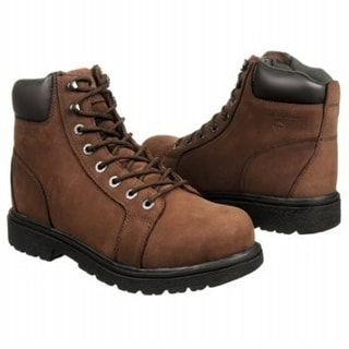 WOLVERINE Men's Manawa Lace To Toe