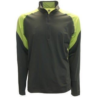 Columbia Golf Freeze Degree II 1/4-Zip Lightweight Pullover