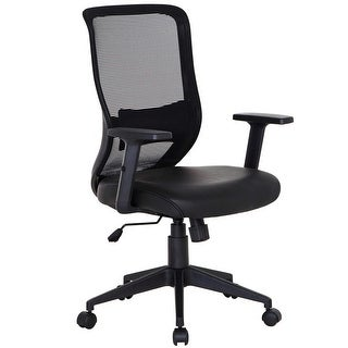 Buy Office U0026 Conference Room Chairs Online At Overstock.com | Our Best Home  Office Furniture Deals