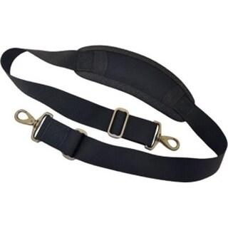 Codi Premium Shoulder Strap For Laptop/Ipad Bags, Black (A0009)