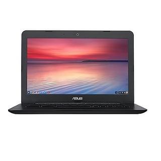 Asus - Chromebook - C300sa-Dh02