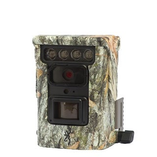 Browning Defender 850 Trail Camera - Camouflage