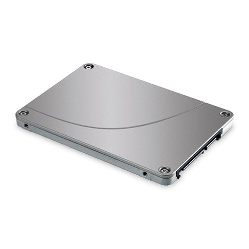 """HP M0F34AA Internal Hard Drive (Single Pack) 2.5 Inch Internal Solid State Drive"""