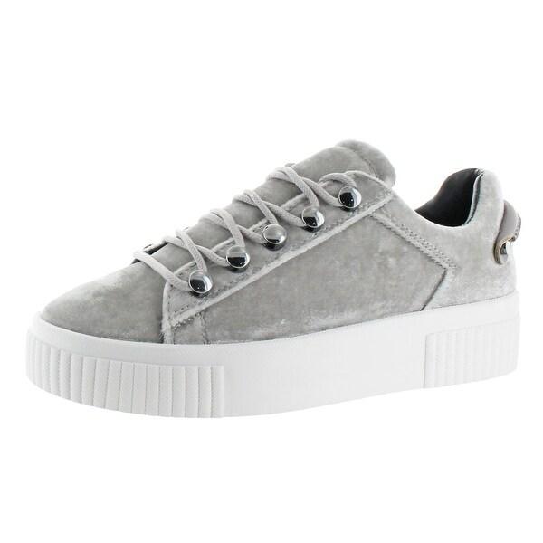 Kendall + Kylie Rae Women's Platform Fashion Sneaker Shoes