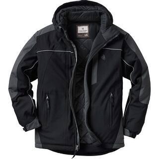 Legendary Whitetails Men's Glacier Ridge Pro Series Winter Jacket https://ak1.ostkcdn.com/images/products/is/images/direct/1026eb08c349fdc28d6ed8fd782178c1c46a590a/Legendary-Whitetails-Men%27s-Glacier-Ridge-Pro-Series-Winter-Jacket.jpg?impolicy=medium