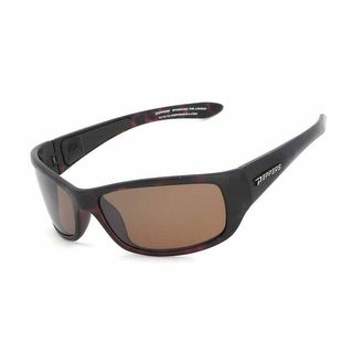 Peppers Polarized Sunglasses Cutthroat