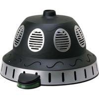 Optimus H9050 1500 Watt Under Table Umbrella Stand Heater
