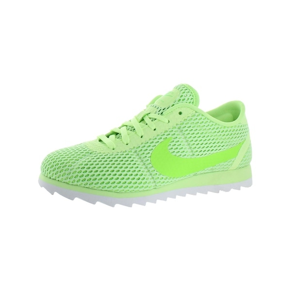 Nike Womens Cortez Ultra BR Running Shoes Training Lightweight