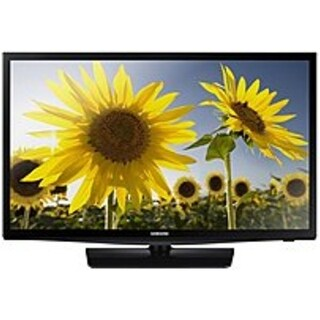 Samsung H4000 Series UN24H4000 24-inch LED TV - 1366 x 768 - (Refurbished)|https://ak1.ostkcdn.com/images/products/is/images/direct/102dbf2bd8a05253a98fd392dd496503214f2d67/Samsung-H4000-Series-UN24H4000-24-inch-LED-TV---1366-x-768---%28Refurbished%29.jpg?_ostk_perf_=percv&impolicy=medium