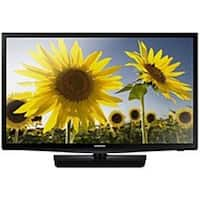 Samsung H4000 Series UN24H4000 24-inch LED TV - 1366 x 768 - (Refurbished)