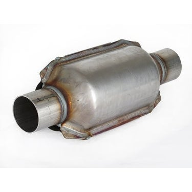 Catalytic Converter Shop Near Me >> Shop Ap Exhaust 608214 Catalytic Converter Free Shipping Today