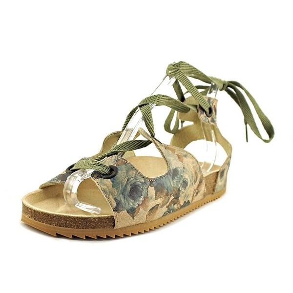 MTNG 93735 Women Porcelain Petro Sandals