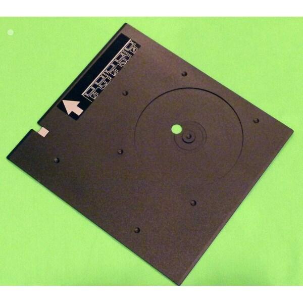 OEM Epson CD Print Printer Printing Tray: Stylus Photo 900, 915, 925, 935