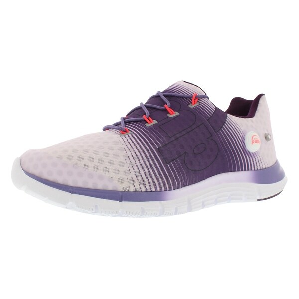 Shop Reebok Zpump Fusion Running Women s Shoes - Free Shipping Today ... 0fb169f9d