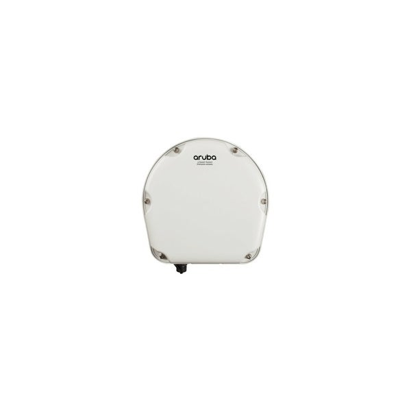 HP Instant IAP-277 Wireless Access Point Instant IAP-277 Wireless Access Point