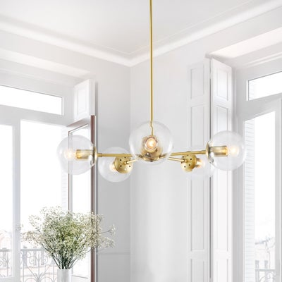 extra 25% off,Select Lighting*