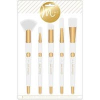 - Minc Brush Set 5/Pkg