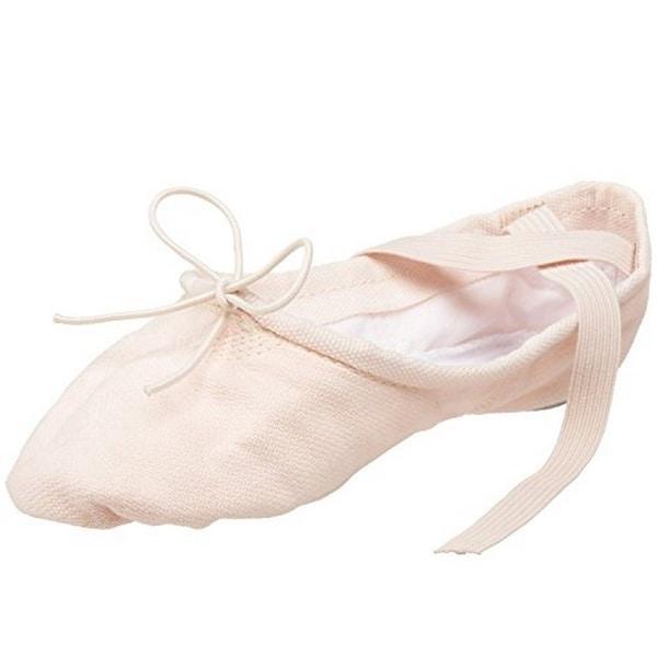 Capezio Child Cobra Ballet Slipper