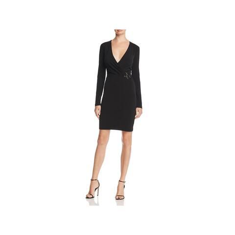 434c30cd82cbd T Tahari Dresses   Find Great Women's Clothing Deals Shopping at ...