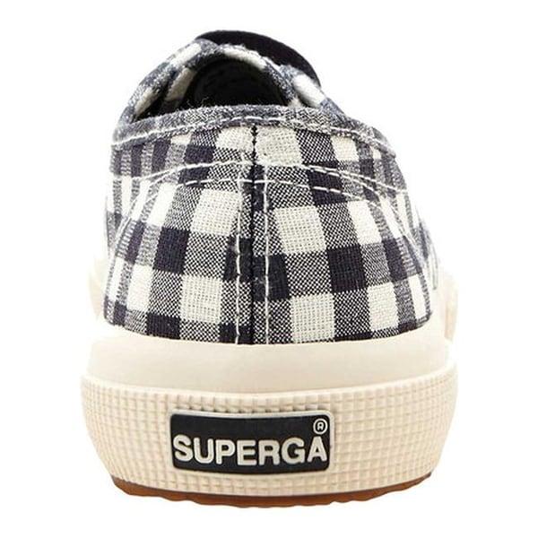 Shop Superga Women's 2750 CALICOTFANU
