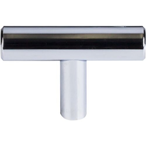Top Knobs M1887 Hopewell 2 Inch Long Bar Cabinet Knob