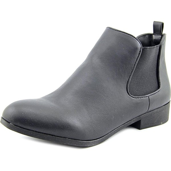 American Rag Womens Desyre Closed Toe Chelsea Boots, , Size