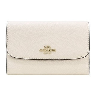 ff19f3b6b6da Buy Trifold Women s Wallets Online at Overstock