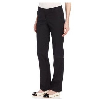 Dickies Womens Relaxed Straight Pants - 18