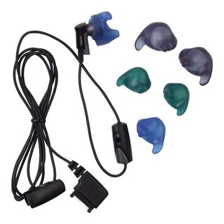 Wireless Solutions Universal Earbud Headset