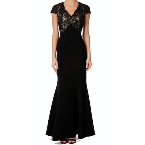dc251bbce68dc Buy Calvin Klein Evening & Formal Dresses Online at Overstock | Our ...