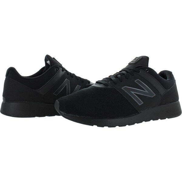 Shop New Balance Mens 24V1 Running