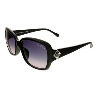 Roberto Cavalli RC881/S  Maia  Square Sunglasses
