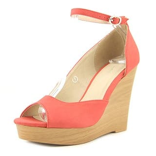 C Label Baldwin-3 Women Open Toe Synthetic Red Wedge Sandal|https://ak1.ostkcdn.com/images/products/is/images/direct/1045246b8d27b4afc3606086eaa402509fb31afa/C-Label-Baldwin-3-Open-Toe-Synthetic-Wedge-Sandal.jpg?impolicy=medium