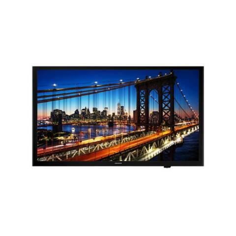 Samsung 693 Series 49 Inch Premium LED TV 693 Series 49 Inch Premium LED TV
