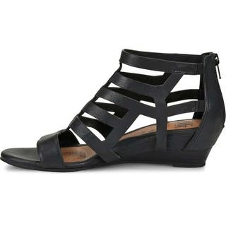 5044e12b6414 Buy Sofft Women s Sandals Online at Overstock